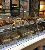 Tradicija pastry