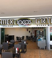 Loco's Tex-Mex Grill Restaurant