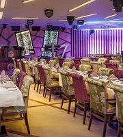 Phoenician Restaurant & Lounge