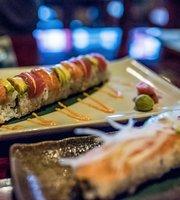 Restaurant Ichi