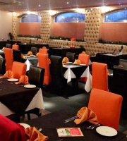 India Lounge