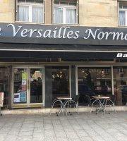 Le Versailles Normand