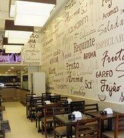 Restaurante Tradicao Mineira