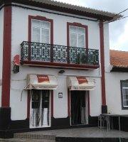 Snack Bar Santa Catarina