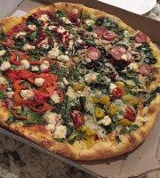 Classico Louie's Pizzeria
