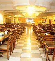 Restaurante Tradição Mineira