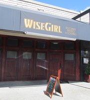 WiseGirl Ristorante Italiano & Cocktails