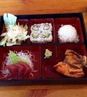 Sushi Masashi