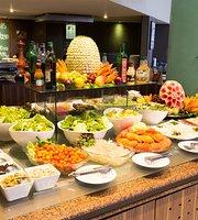 Restaurante Brasil Tropical