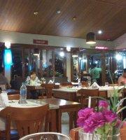Restaurante Villa Lobos