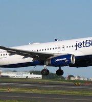 JetBlue Flights and Reviews (with photos) - TripAdvisor
