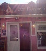Don Florencio