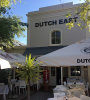 Dutch East Restaurant