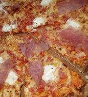 Pizzeria Picikato