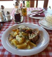 Restaurant Schumann