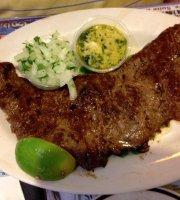 Chicos Restaurant