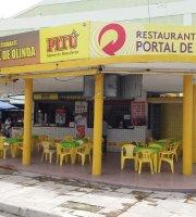 Portal De Olinda