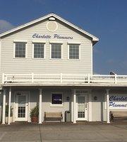 Charlotte Plummer's Seafare Restaurant