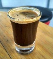 Kerta Koffie