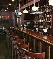 Fenimore's Pub