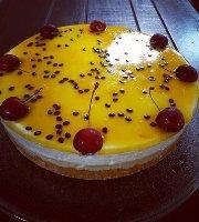 Sucre Artisan Bakery