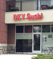 DKY Sushi
