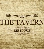 The Tavern Resto Pub