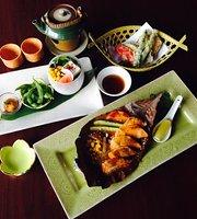 Masa's Restaurant & Sake Bar