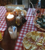 Gusto Italiano Restaurant