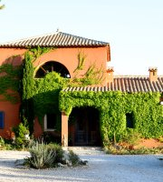 Can Sueño Casa Rural