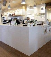 ADORO Cafe UD
