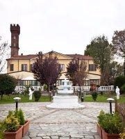 Ristorante Villa Torre