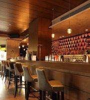Delano Lounge Restaurant