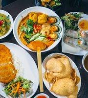Wongwong Kitchen