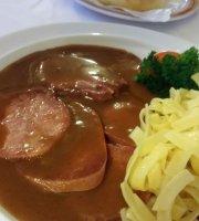 """Restaurant """"Keschtehausel"""""""