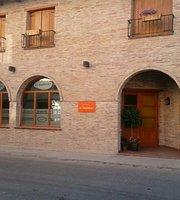 Restaurante Braseria Lo Bucheret