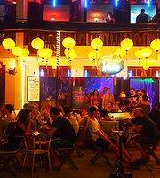 Rango Bar