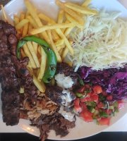 Kebab Stary Rynek