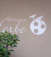 Restaurante Herbe