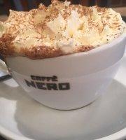 Cafe Nero