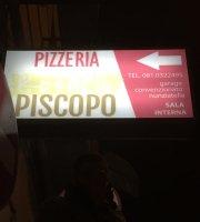 Pizzeria Rosario Piscopo Napoli