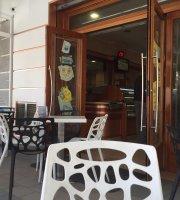 Campo Di Marte Caffe