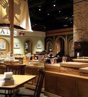 Sanji No Ore-Sama No Restaurant