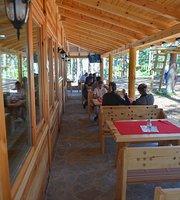Avantura caffe & restaurant
