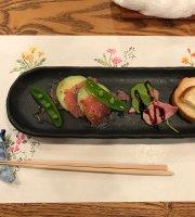 Steak Ichiro