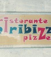Ghiribizzo