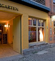 Restaurant Casa-Vita