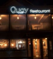 Quay West Restaurant