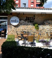 Jazzy Bar