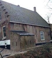 De Ridderhof